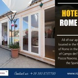 romeitalyhotels