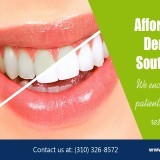 dentistverdes