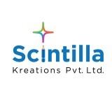scintilla123