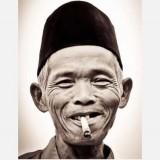 djuari_iskandar