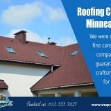 roofingcompanies