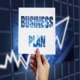 businessconsult