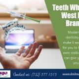 dentistnewwest