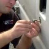 locksmithquotes