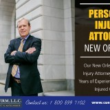accidentattorney