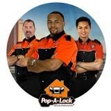 locksmithpalos