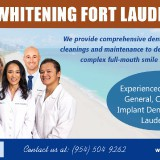 dentistfortlaud