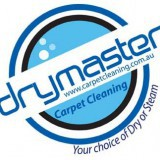 drymaster