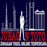 juragantoto